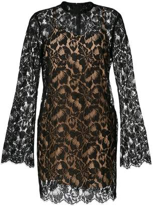 Stella McCartney Ciyla dress