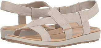 Dr. Scholl's Shoes Women's Preview Sandal