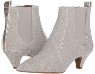 Tabitha Simmons Effie Women's Shoes