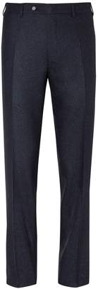 Canali Casual pants - Item 13233811XS