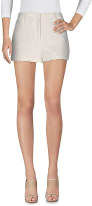 Tamara Mellon Shorts - Item 36986094