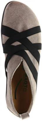 Naot Footwear Apera Sneakers