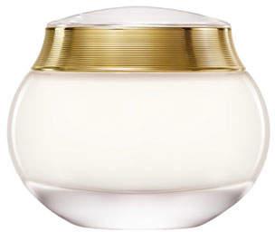 Christian Dior J'adore EDP Body Cream, 5.1 oz./ 150 mL