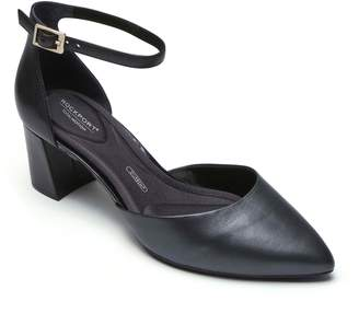Rockport Total Motion(R) Salima Luxe Pump