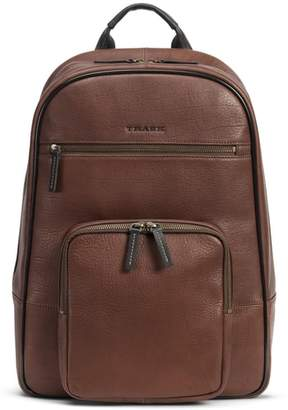 Trask Jackson Backpack
