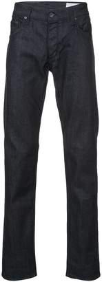Rag & Bone Jean slim-fit jeans