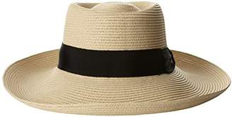 Gottex Women's San Santana Packable Sun Hat