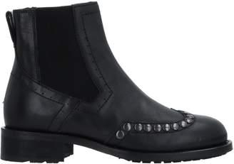 Boemos Ankle boots - Item 11518294WQ