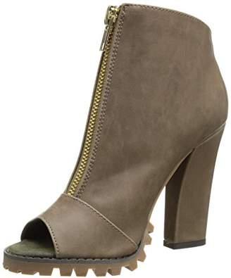 161184dd313 Michael Antonio Shoes   Boots - ShopStyle