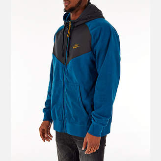 Nike Mens Winter Jacket Buy Popular 3042e 40abb Zamzaam Com