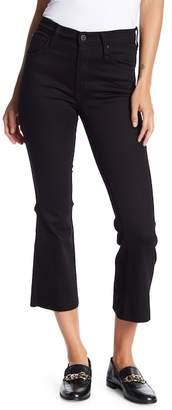 James Jeans Kiki High Rise Jeans