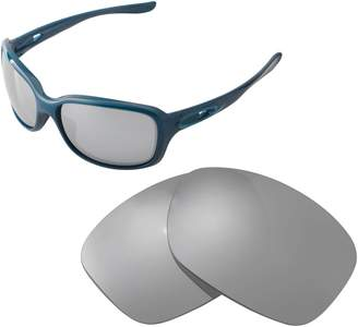 Oakley Walleva Replacement Lenses For Urgency Sunglasses - Multiple Options available