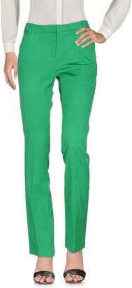 Mariella Rosati Casual pants - Item 13125528WG