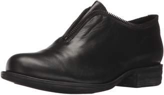 Miz Mooz Women's LAURALYN Loafer