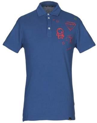 Reign Polo shirt