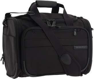 Briggs & Riley Baseline - Cabin Duffle Carry on Luggage
