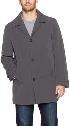 Calvin Klein Men's All Weather Jacket