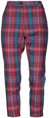 Imperial Star Casual pants - Item 13270204RX