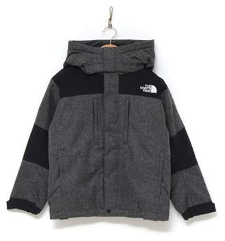 The North Face (ザ ノース フェイス) - THE NORTH FACE Novelty Endurance Baltro Jacket