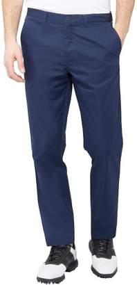 Lyle & Scott Vintage Mens Gullane Tech Trousers Navy
