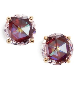 Women's Kate Spade New York Bright Idea Stud Earrings $38 thestylecure.com