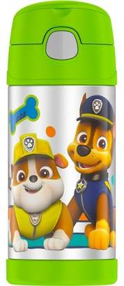 Thermos PAW Patrol 12oz Funtainer Water Bottle - Green
