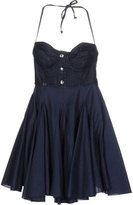 MISS SIXTY Short dresses $99 thestylecure.com