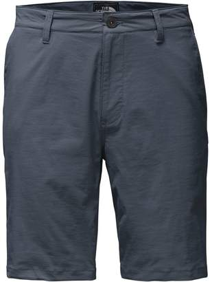 The North Face Relaxed Motion Short - Men's