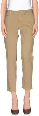 Nolita DE NIMES Casual pants - Item 36767552TP