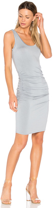 LA Made Frankie Dress $72 thestylecure.com