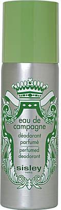 Sisley Eau de Campagne deodorant 150ml