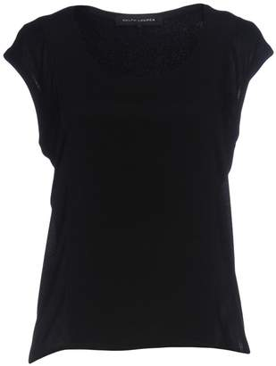 Ralph Lauren Black Label Blouses - Item 38667286OB