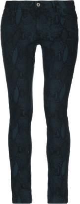 Atos Lombardini Casual pants - Item 13078259JN