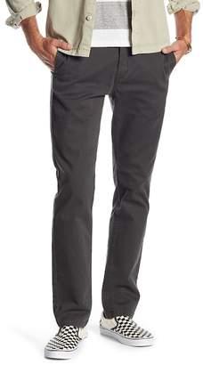 """Levi's 511 Slim Chino Pants - 29-36\"""" Inseam"""