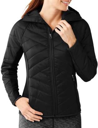 Smartwool Double Corbet 120 Hooded Insulated Jacket - Women's