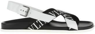Valentino Vltn Sandal