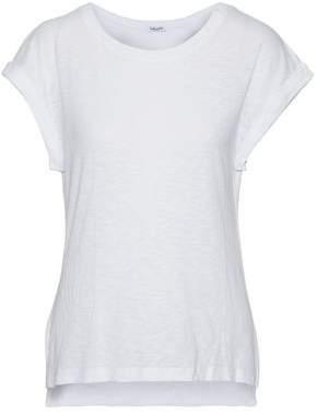 Splendid Slub Supima Cotton And Modal-Blend Jersey T-Shirt