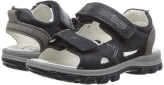 Primigi PRA 13944 Boy's Shoes