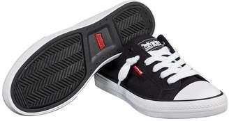 Levi's Women's Stan G Sneakers Comfort Tech, Size 6