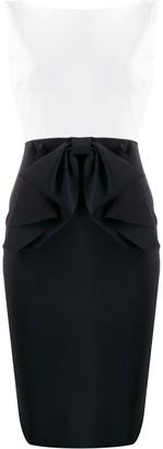 Chiara Boni Le Petite Robe Di women