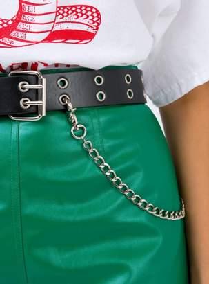 Short Pant Chain