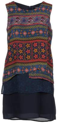 Desigual Short dresses - Item 34834767VH
