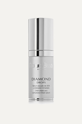 Natura Bisse Diamond Drops Serum, 25ml - one size
