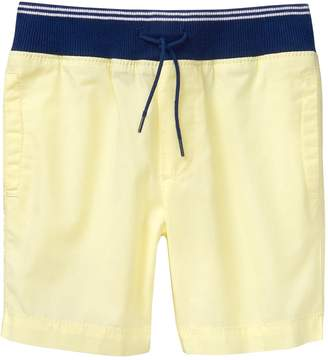 Crazy 8 Crazy8 Pull-On Shorts