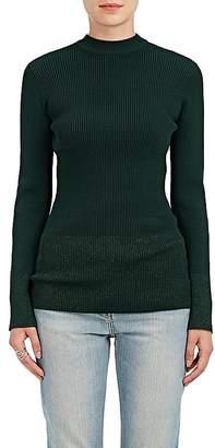 Nomia Women's Rib-Knit Sweater