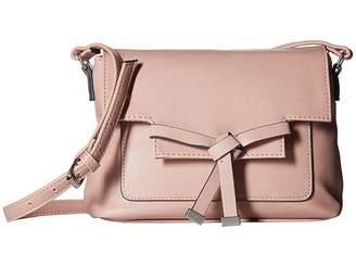 Nine West Gracen Crossbody Cross Body Handbags