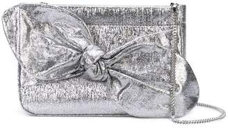 Loeffler Randall Cecily clutch