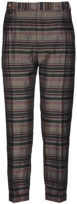 Pt01 Casual pants - Item 13248429LW
