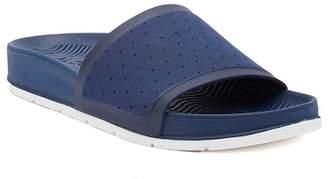 Aldo Scollon Slide Sandal