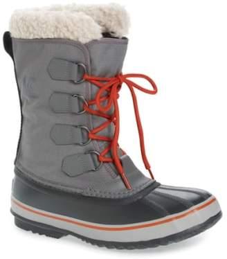 Sorel '1964 PAC' Snow Boot